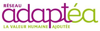 logo-adaptea