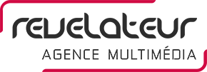logo_revelateur
